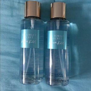 VS Fragrance Mist
